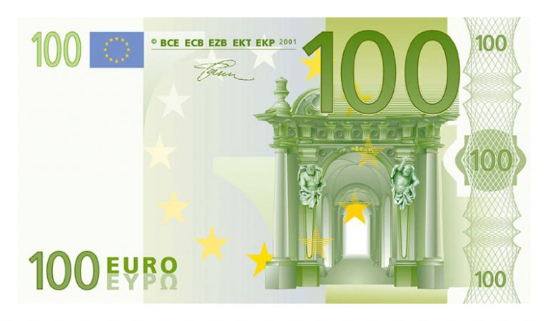 100 euro lenen = kleingeldlenen.nl