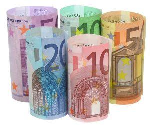 minilening-kleingeldlenen.nl