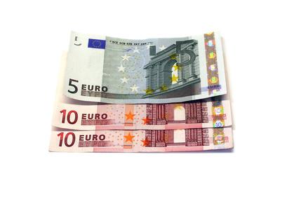Kleine lening aanvragen - kleingeldlenen.nl