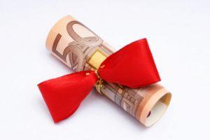klein geldbedrag lenen - kleingeldlenen.nl