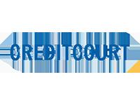 kredietverstrekkers - kleingeldlenen.nl