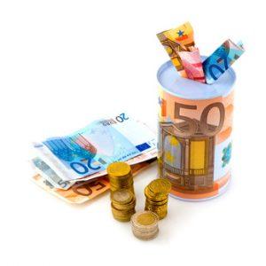 geld lenen - kleingeldlenen.nl